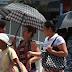 Senamhi: Trujillo seguirá registrando temperatura que llegará hasta los 28°C