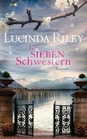 http://www.randomhouse.de/Buch/Die-sieben-Schwestern/Lucinda-Riley/e461589.rhd