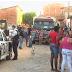 Ceará tem 1.258 homicídios no 1º trimestre, média de 14 assassinatos por dia