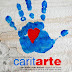 🎨 CaritArte 2018. XIII Muestra de Arte Solidaria | 14dic-5ene