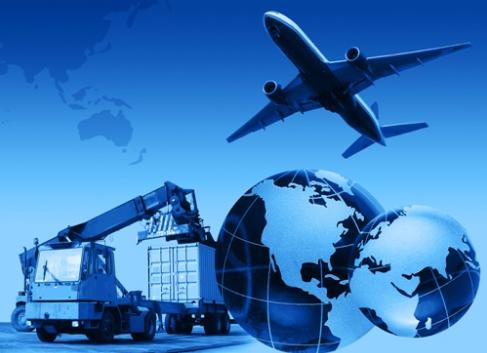 Pengertian Perdagangan Internasional Menurut Para Ahli Beserta Ciri-Ciri, Bentuk, Faktor Pendorong, Faktor Penghambat, Tujuan, Manfaat Dan Contoh Perdagangan Internasional Terlengkap