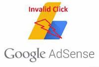 Cara mendapatkan Iklan Adsense di blog
