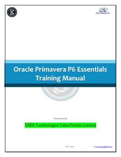oracle primavera p6 essentials training manual engineering management rh engineeringmanagement info oracle primavera p6 manual pdf oracle primavera p6 manual español