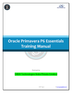 oracle primavera p6 essentials training manual engineering management rh engineeringmanagement info Oracle Primavera P6 Version 8.2 Oracle Primavera P6 Version 8.2