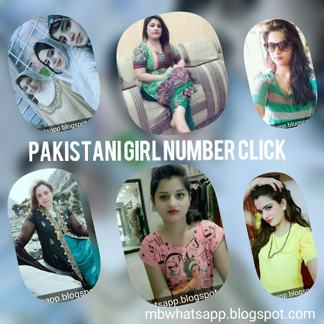 Aunties phone numbers for dating in lahore