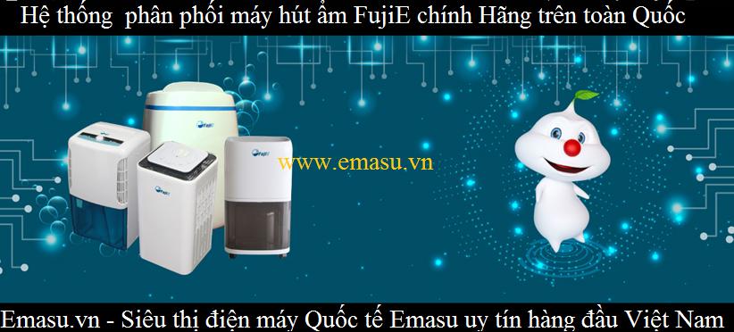 Nơi bán máy sưởi dầu Fujie OFR4413 (OFR-4413) 13 thanh sưởi
