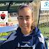 Revista do Fútbol Femenino Galego Número 38 - Novembro 2016
