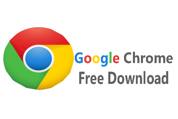 google chrome update version free download