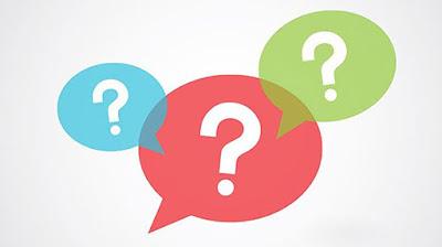 Cum se asigura ingrijirea personala a persoanelor rezidente la Caminul Lili?