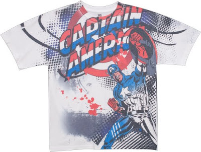 c18f612c187 T Shirts