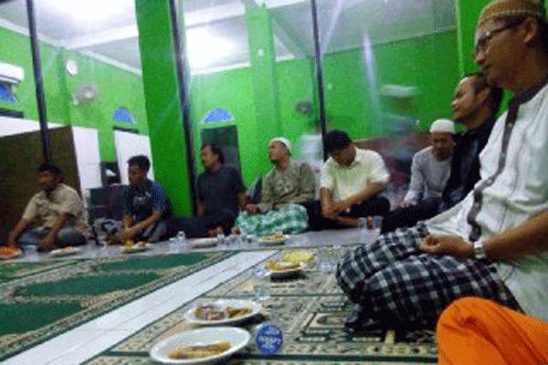 10 Hal Baik yang Wajib Dipersiapkan untuk Menyambut Bulan Ramadhan