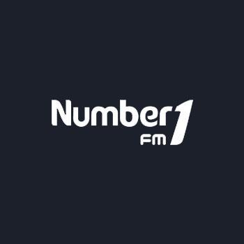 Number 1 FM Dinle