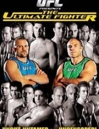The Ultimate Fighter 22 | Bmovies