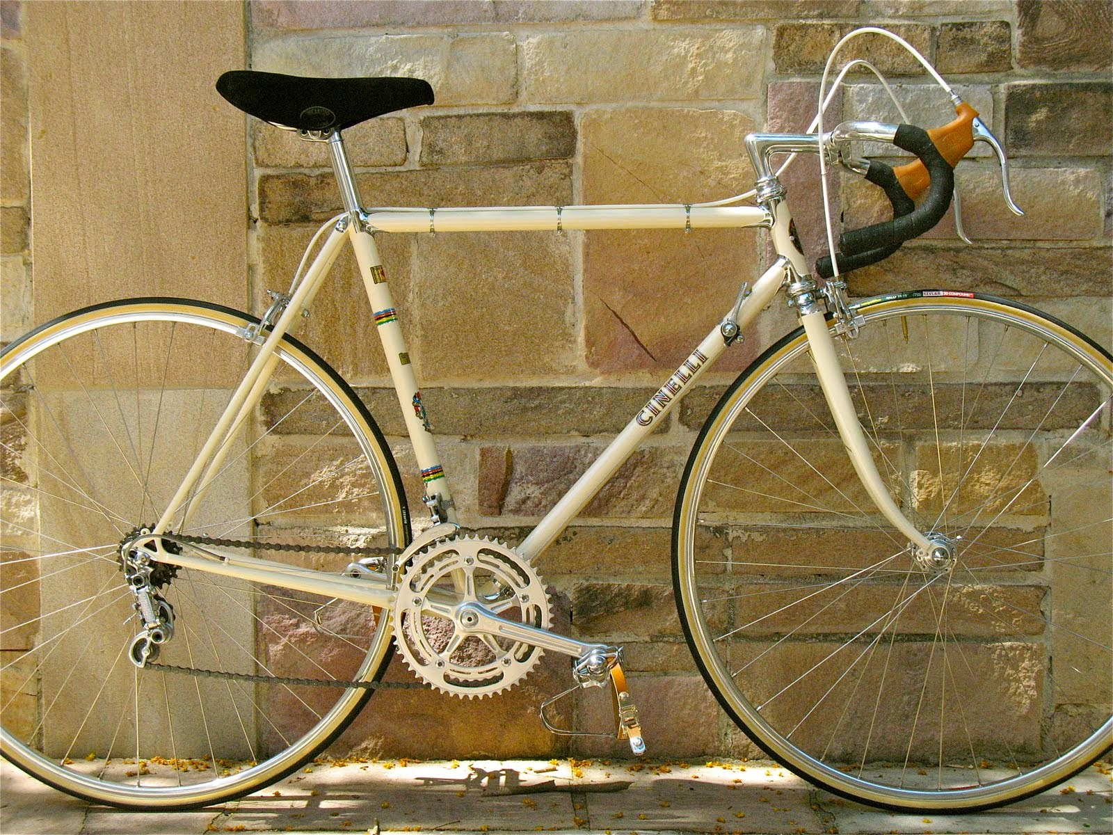 dating campagnolo components