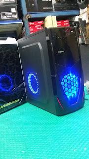 I5 PC Khusus Untuk GAMING