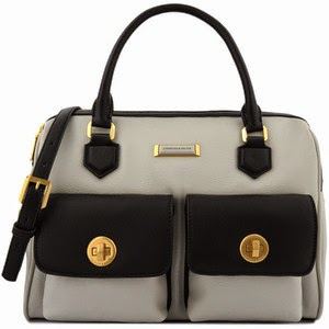 You Can Purchase Amazing Bags Of This Brand From Outlet Or Other S Purchases Online Generally Cost Less Than