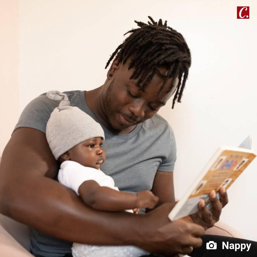 ambiente de leitura carlos romero rui leitao habito de ler incentivo a leitura importancia de ler