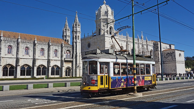 Top 3 Tips for Students Living in Lisbon