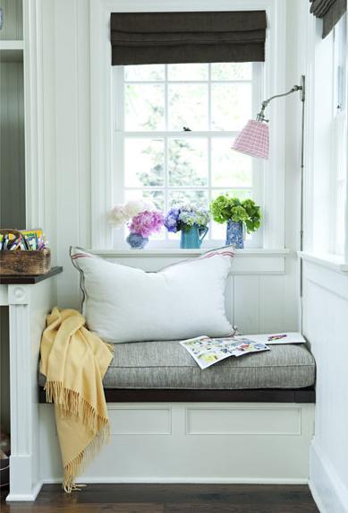 construindo minha casa clean tipos de janelas modelos e suas fun es para cada ambiente. Black Bedroom Furniture Sets. Home Design Ideas