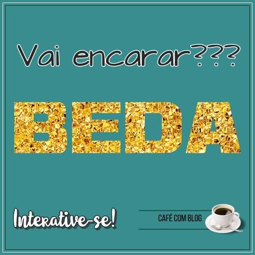 Half BEDA