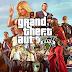 الأسئلة و الأجوبة للعبة Grand Theft Auto v