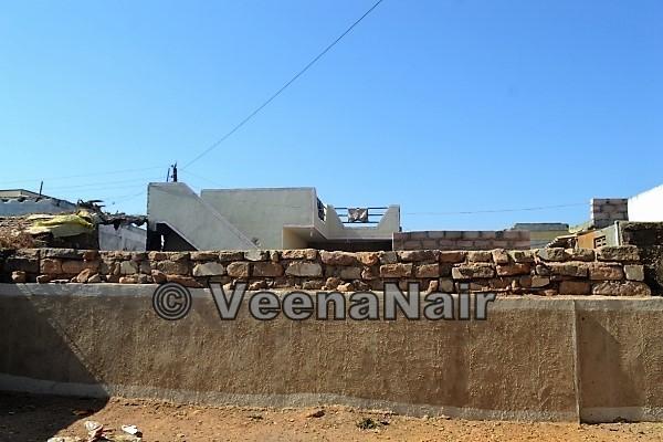 Wandering Musings Bhujodi Village Kutch Gujarat