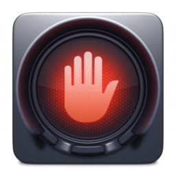 Hands Off! 3.2.2 Multilingual MacOSX
