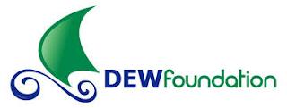 www.dewfoundation.org