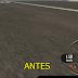 Anti Bug Setinha