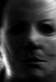 Watch Michael Myers: Absolute Evil Online Free 2016 Putlocker