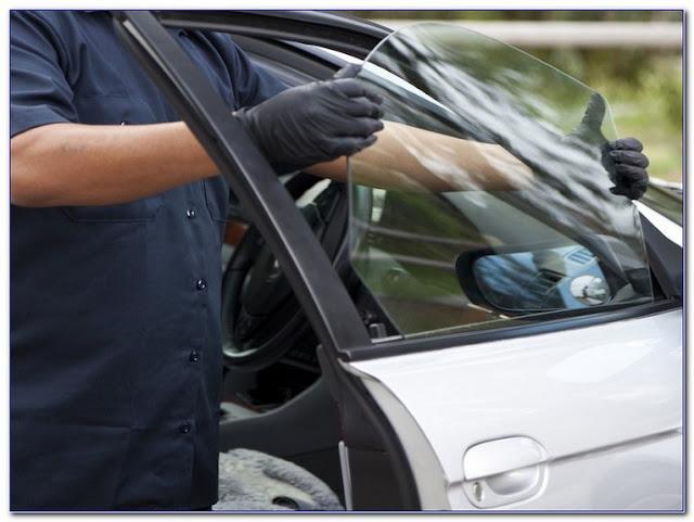 Cheap GLASS WINDOW Repair Car Near Me