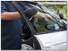 GLASS WINDOW Repair Car