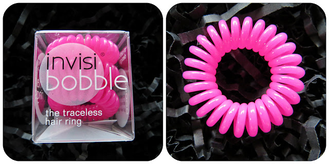 Invisibobble Original - The Traceless Hair Ring