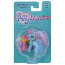 MLP Rainbow Dash French Variant Singles Ponyville Figure