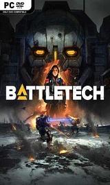 Battletech Ironman PLAZA - Battletech Ironman-PLAZA
