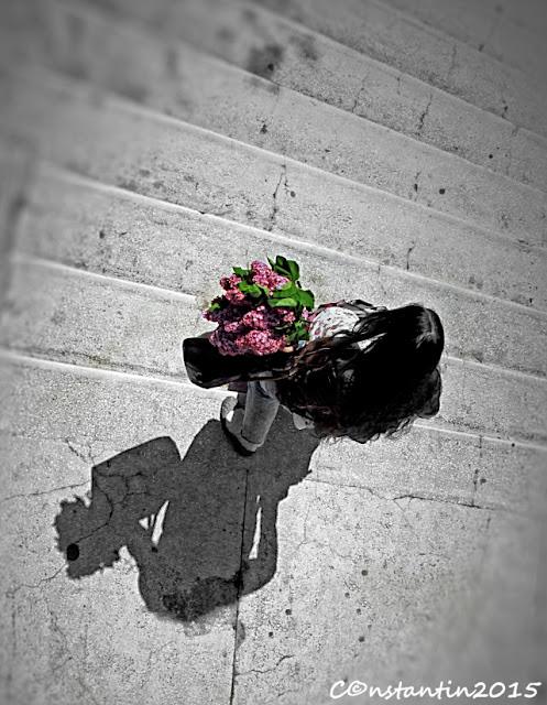 Rîpa Galbenã - umbre si flori -blog FOTO-IDEEA