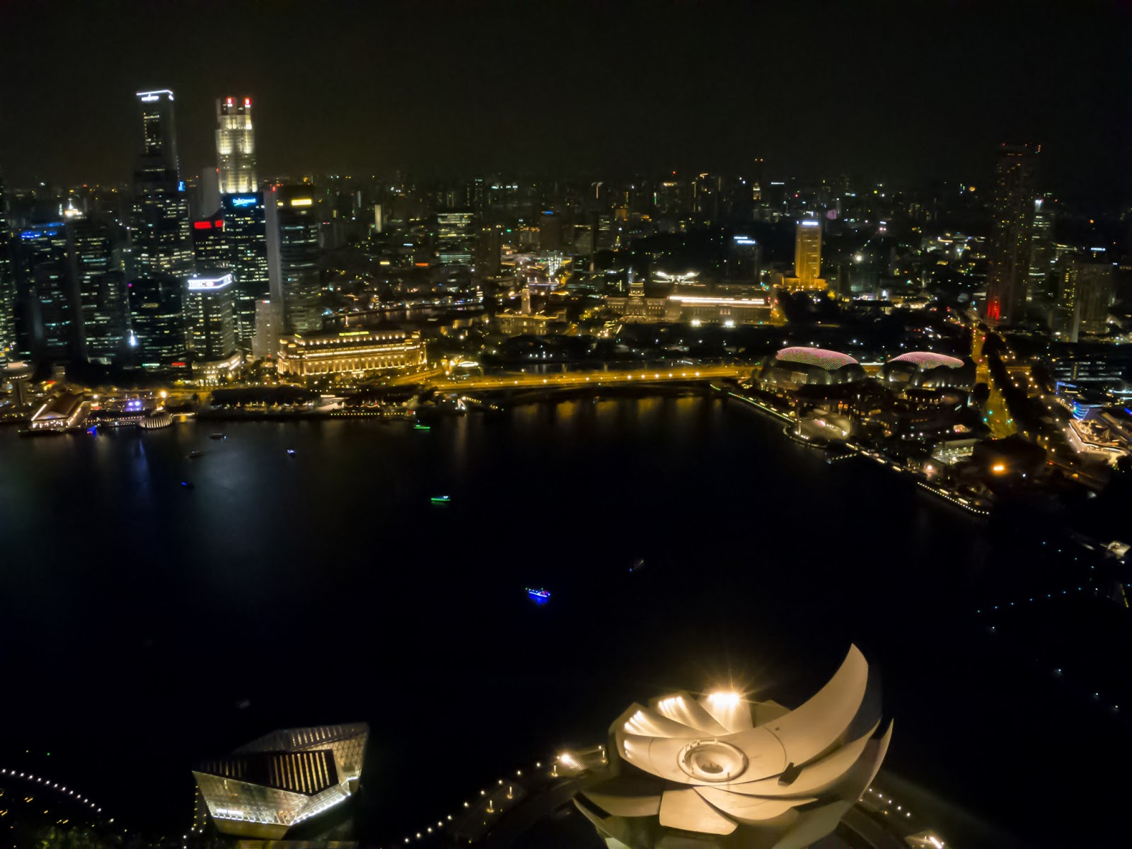 LookOn, Singapore, Republic of Singapore, the Lion City, the Garden City, and the Red Dot, megapolis, Asia, travel blog, traveler blogger, traveling, wanderlust, vacation