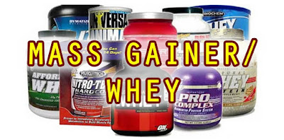 http://www.rajaeyrie.com/2013/10/new-stock-bodybuilding-supplement_21.html?q=MASS+GAINER