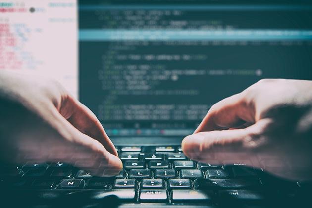 Software development technology