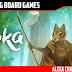 Inoka Kickstarter Preview