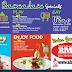 Senarai Buffet Ramadhan Melaka 2016
