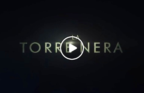 la torre nera streaming ita