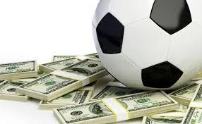 Ikut Bermain dan Menang Taruhan Bola Online di Internet