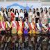 Daftar Pemenang Miss Indonesia 2016
