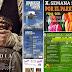 Agenda | Día del Párkinson + cine vasco con premio + teatro en Bagatza + botánico