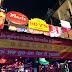 Turismo LGTB en Tailandia: Así es el ambiente gay en Bangkok