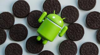 Berbagai Fitur Android yang Belum Banyak Diketahui