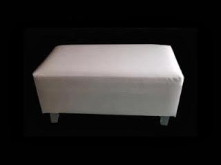 Harga-Sewa-Sofa-Bench-Minimalis