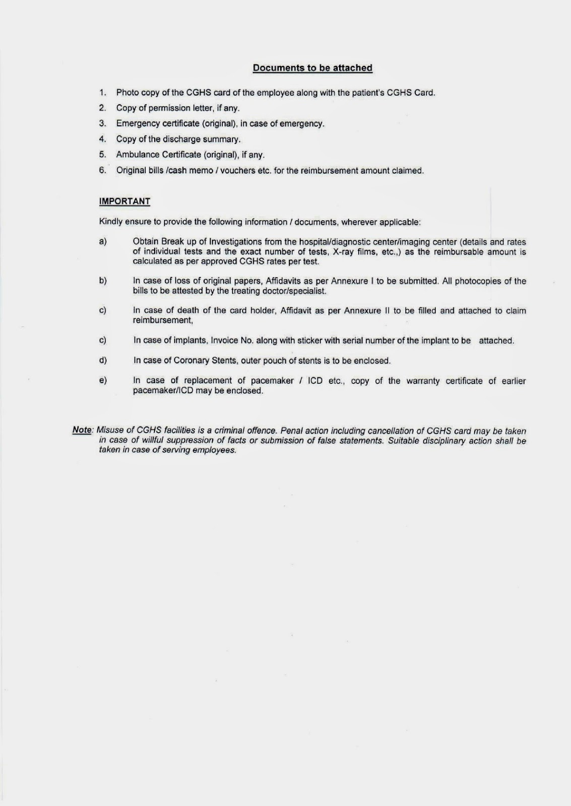 medical+reimbursement+claim+form+for+employees+page2