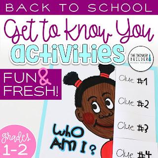https://www.teacherspayteachers.com/Product/Back-to-School-Activities-Grades-1-2-Get-to-Know-You-First-Week-of-School-3961321?utm_source=Blog%20BTS%20Giveaway&utm_campaign=BTS%20Activities12